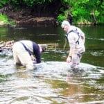 Alaska, USA – Biological Monitoring – BLM NAICS Code – 541620